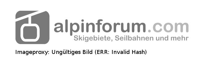 Klettersteig Plattkofel : Plattkofel m oskar schuster klettersteig